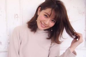 岡本杏理(おかもとあんり)のプロフィール画像