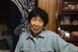 神山清子のプロフィール画像