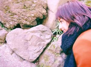 平祐奈が平野紫耀の映画のロケ地で匂わせ