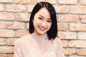 平祐奈のプロフィール画像
