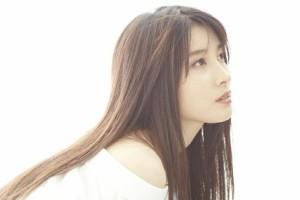 北村匠海の彼女・元カノは土屋太鳳だった!?