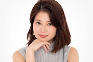 おっさんずラブ・続編キャストの広報役は佐津川愛美