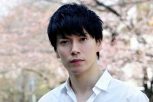 西村元貴(にしむらともき)のプロフィール画像