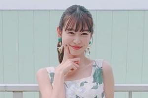 岡本夏美のプロフィール画像