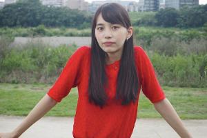 井桁弘恵のかわいい画像