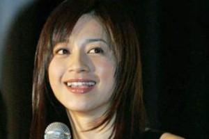 田中圭と嫁さくらの結婚報告