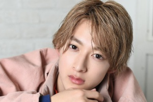 伊藤あさひのプロフィール画像