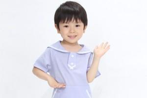田野井健のかわいい画像!
