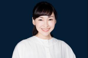 麻生久美子の旦那はイケメンスタイリストの伊賀大介!