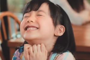 清原果耶と芦田愛菜はどっちが好感度が高い?