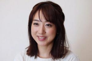 川田裕美の結婚相手はどんな人?