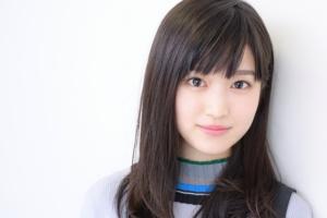 福本莉子(ふくもとりこ)のプロフィール画像