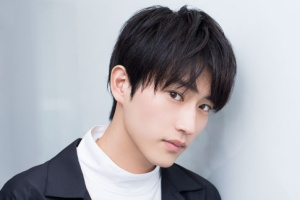 杉野遥亮(すぎのようすけ)のプロフィール画像