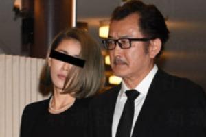 吉田鋼太郎の嫁の親が子供を心配