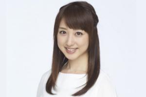 川田裕美の結婚相手の旦那の名前や画像は?
