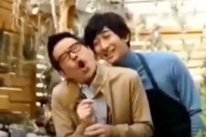 小林竜樹の出演ドラマ作品