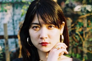 小林竜樹(俳優)の彼女