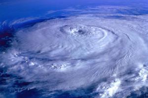 ハギビス(台風19号)以外の名前がヤバい台風
