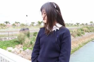 三阪咲の高校は堺リベラル高校