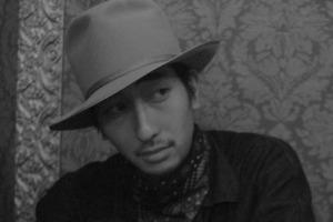 小林竜樹(俳優)のプロフィールと経歴