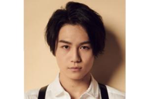 松田元太のプロフィール画像