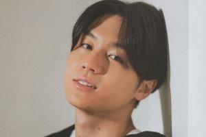 松田元太は運動神経が良く特にサッカーが得意