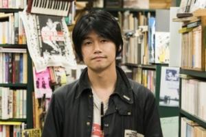 伊賀大介(いがだいすけ)のプロフィール画像