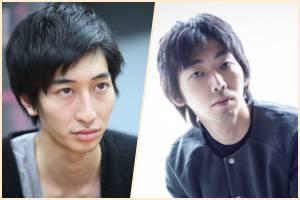 小林竜樹は俳優の柄本時生と高校の同級生