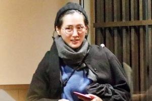 松坂桃李の彼女は綾瀬はるか。