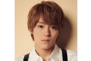 松倉海斗のプロフィール画像