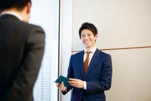 和久田麻由子アナの夫は三菱商事