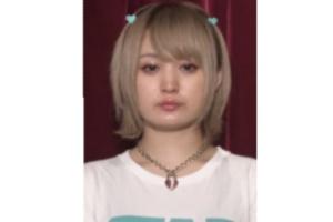 モンスターアイドル脱落者:カナ