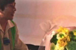 二宮和也のメンバーカラーは「黄色」