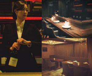 大野智の結婚相手はイタリア料理店を経営