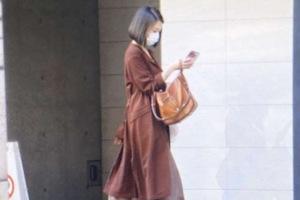 和久田麻由子アナが夫と別居