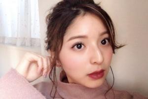 天野一菜のプロフィール画像