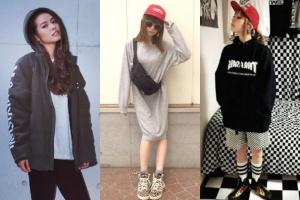 松村北斗の好きな女子の夏服コーディネートはストリート系ファッション