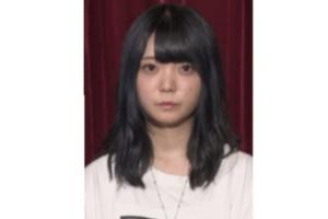 モンスターアイドル:ミユキ