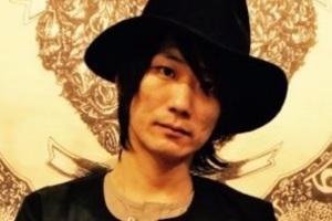 amazarashiのメンバー出羽良彰(ギター)