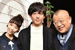森川葵はA-Studioで高橋一生に公開告白した
