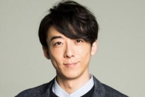 森川葵の歴代彼氏・元カレの高橋一生(たかはしいっせい)