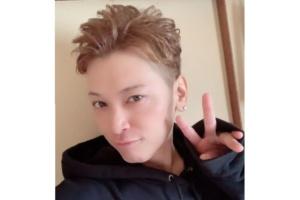 現在の間瀬翔太の顔画像