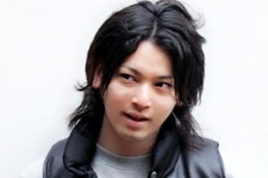 間瀬翔太(ませしょうた)のプロフィール画像