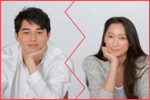杏が離婚で宮沢氷魚と再婚?