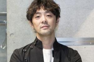 小野坂崇のプロフィール画像