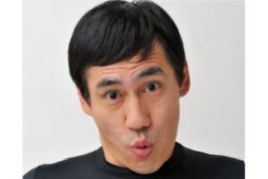 エスパー伊藤の復帰や病気について!