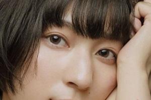 デコウトミリの髪色・瞳の色・彫りの深さは一般的な日本人と同じように見える