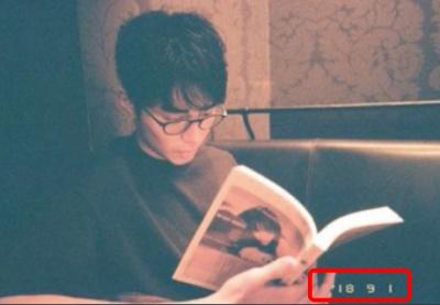 唐田えりかは2019年11月11日にアップした画像の撮影日に東出昌大と一緒だった