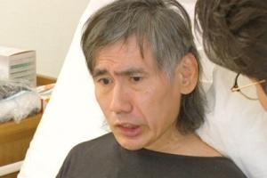 エスパー伊藤の現在は脳梗塞で生活保護を受給!