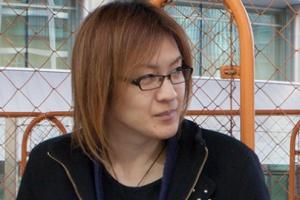 若新雄純は結婚してる?改名や年齢について!